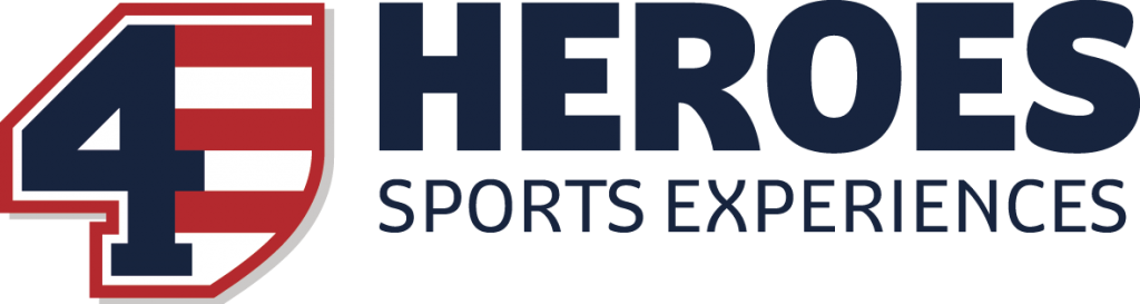 logo-4heroes-transparant
